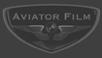 Logo AVIATOR FILM