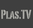 Logo Plas.TV